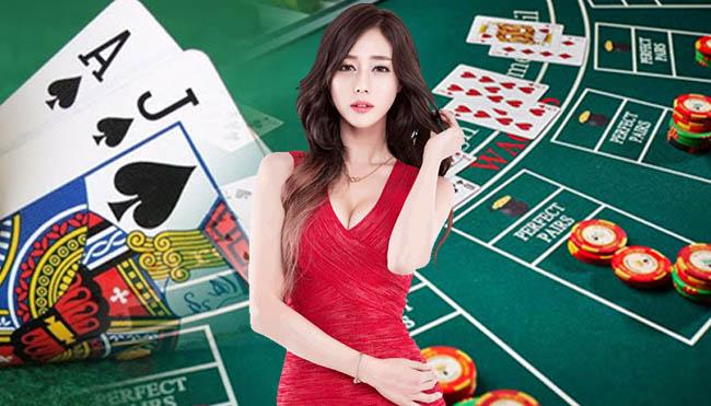 Berbagai Keuntungan dari Judi Poker Online