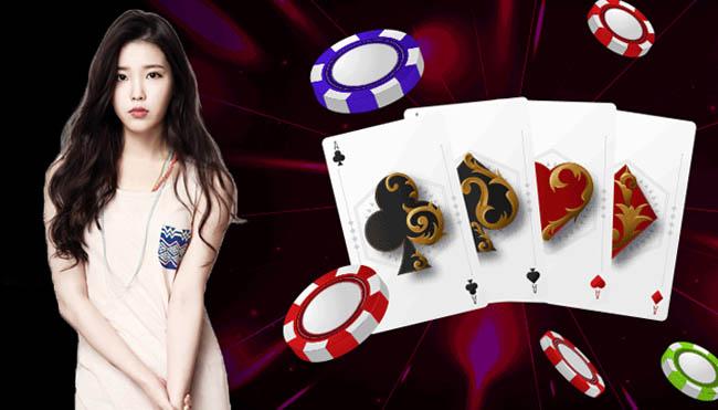 Rutin Memainkan Poker Menjadi Faktor Kemenangan