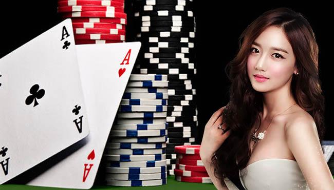 Promo Menarik di Bandar Judi Idn Poker88